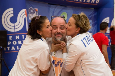 57-Ravenna 2018 Volley FISDIR-86.jpg